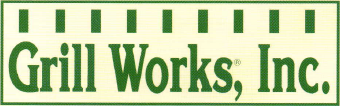 grillworks6